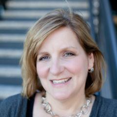 Ann Piper
