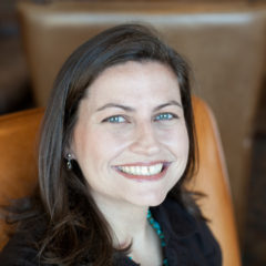 Charla Dixon