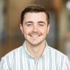 Josh O'Neal