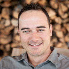 Tyler Briggs