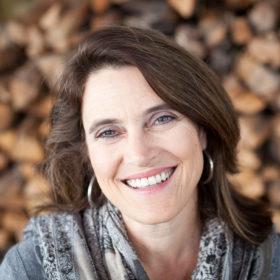 Cathy McJunkin