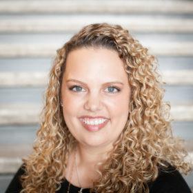 Kara Elliott
