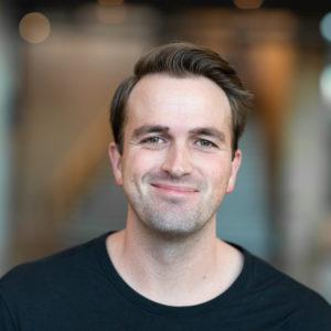 Erik Nieder