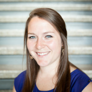 Jennifer Bundren