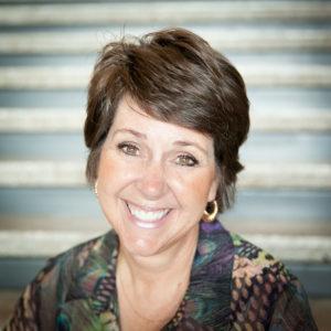 Karen Bundren