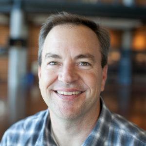 Rick Wisner