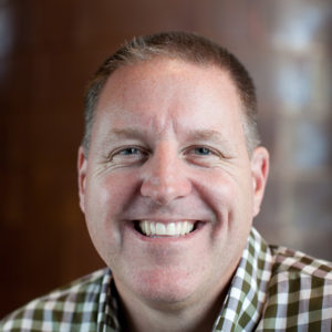 Scott Michael