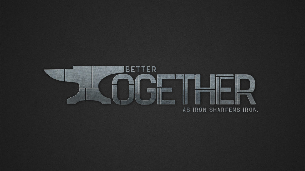Better-Together-2016 Graphic-1920x1080px
