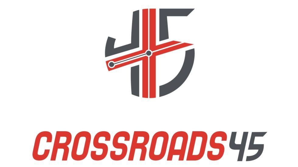 Crossroads45 1