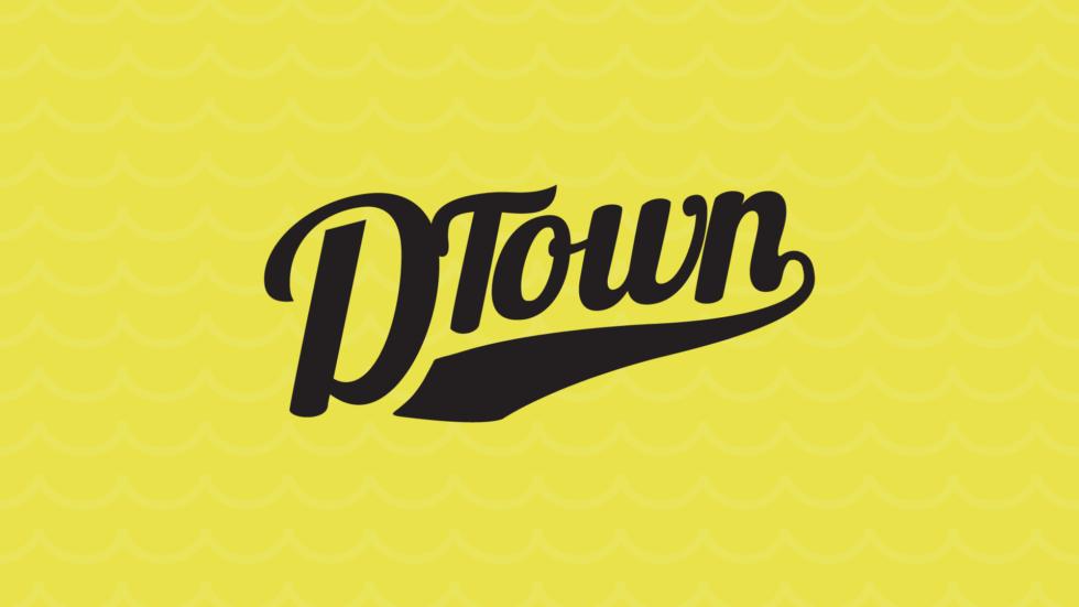 Dtown 17 Slide Web