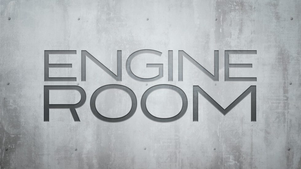 Engine Room Wc 1920X1080Px Web