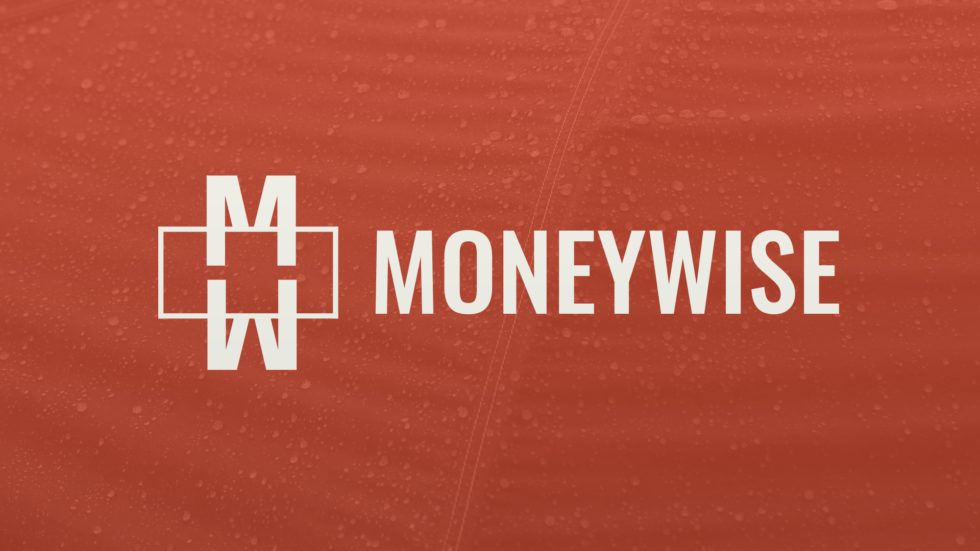 Equipping Ministries For Web1920X1080 Moneywise