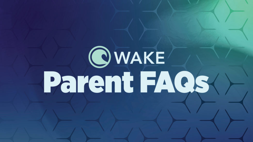 Faqs Wake 19 20 Slide