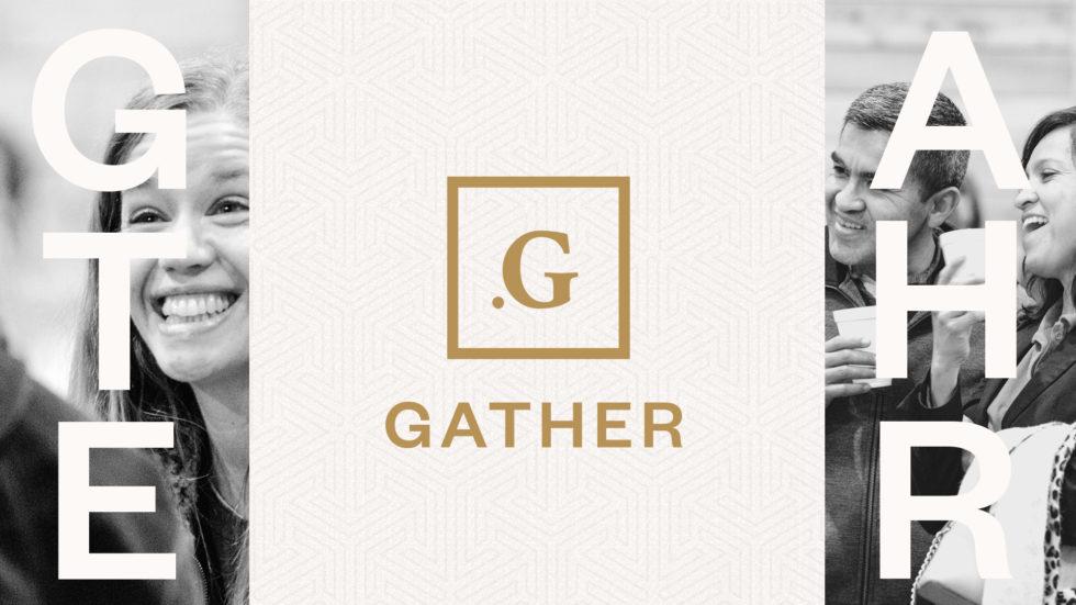 Gather 2019 09 Web 1920X1080