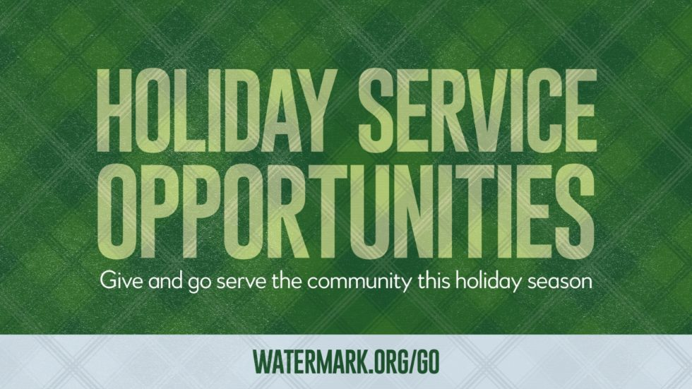 Holiday Service List With Go Site 85Percent