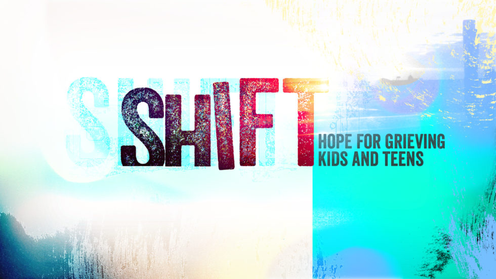 Shift-Logo-for-Web 1920x1080