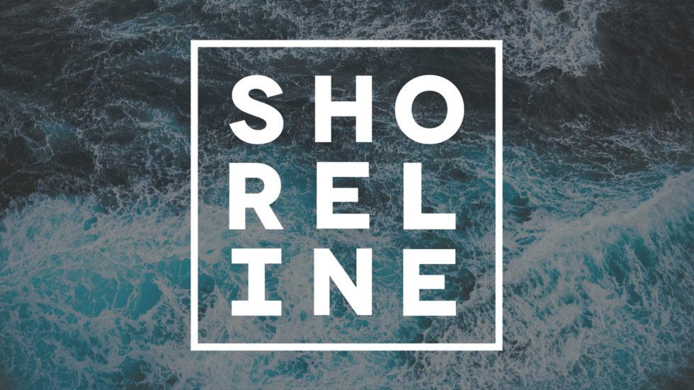 Shoreline New