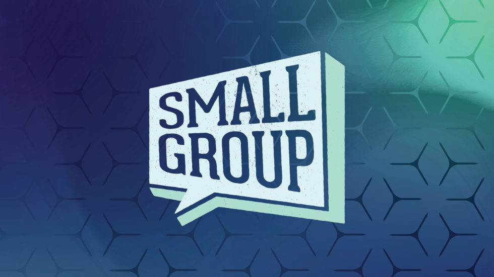 Small Group Wake 19 20 Slide