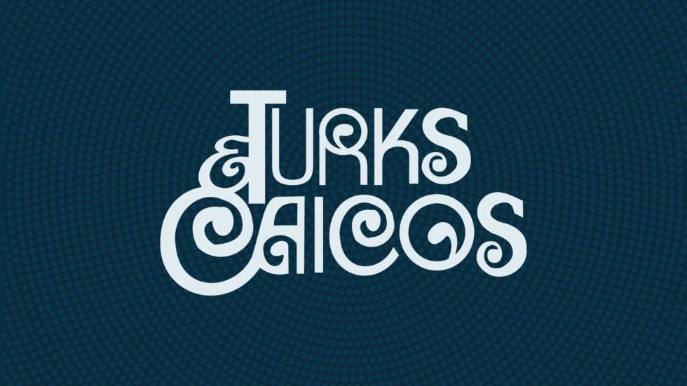 Turks And Caicos 19 20 Slide