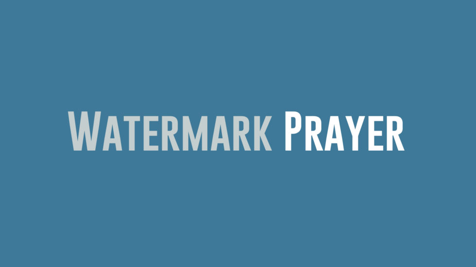 Wm Prayer 2019 11 Web 1920X1080