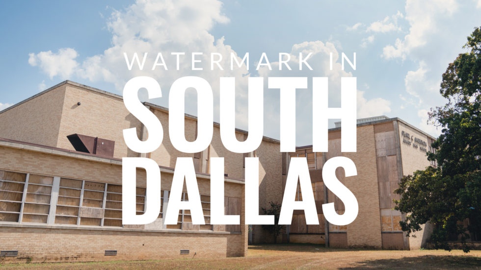 Wm South Dallas 1920X1080 Op4