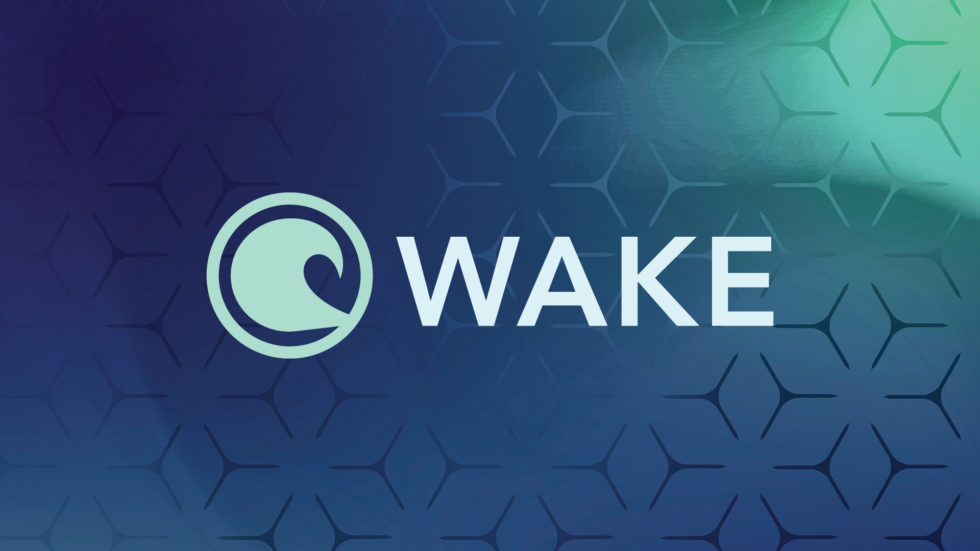 Wake 19 20 Slide