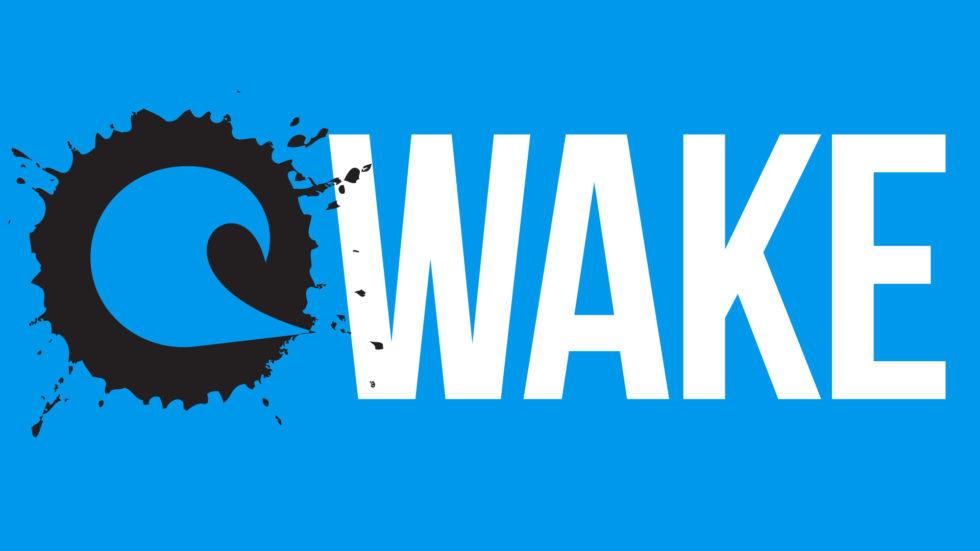 WakeWebLogo