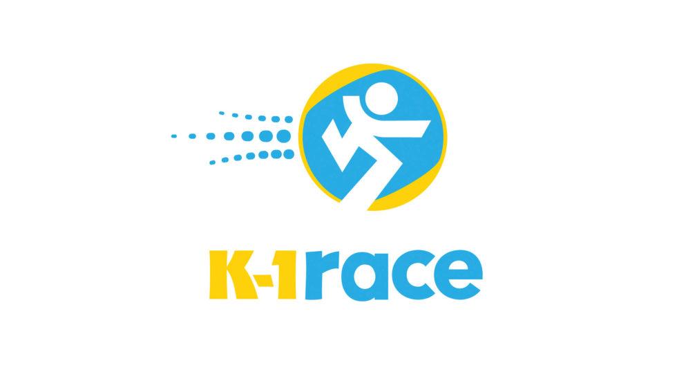 k-1-race