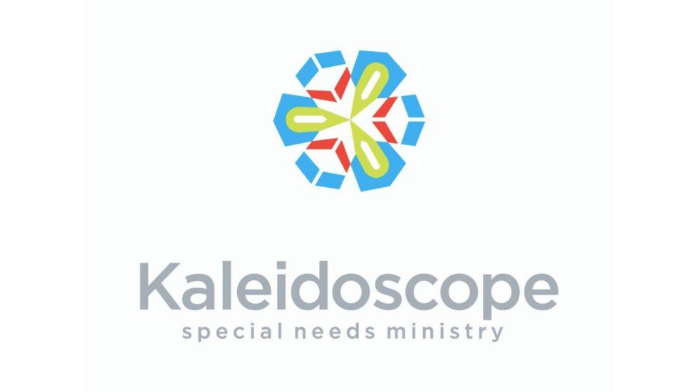 Kaleidoscope 1920X1080