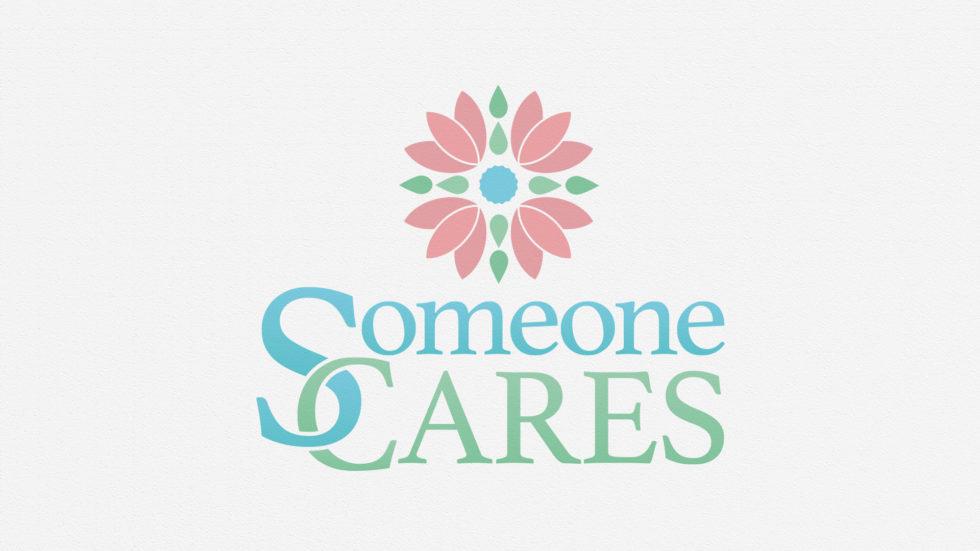 logo SomeoneCares 1920x1080