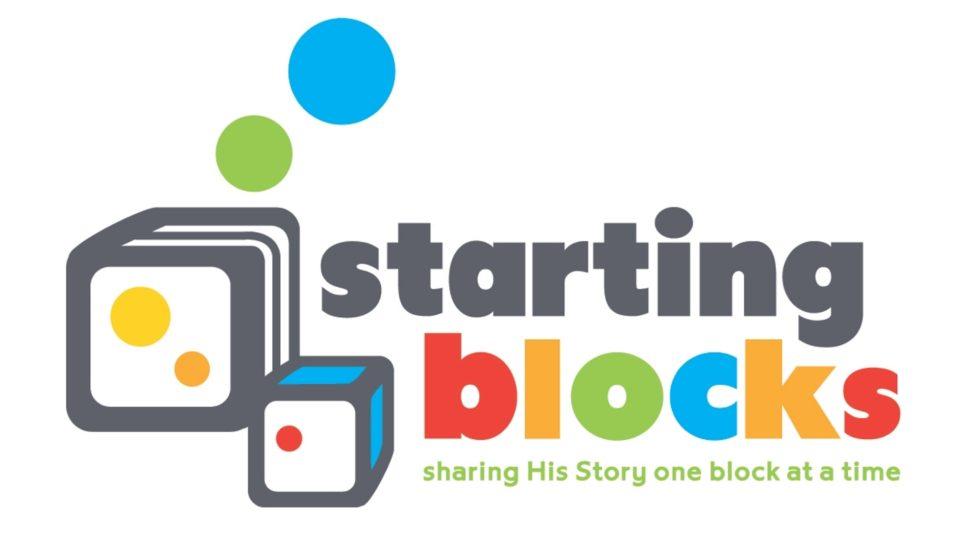 starting-blocks 1