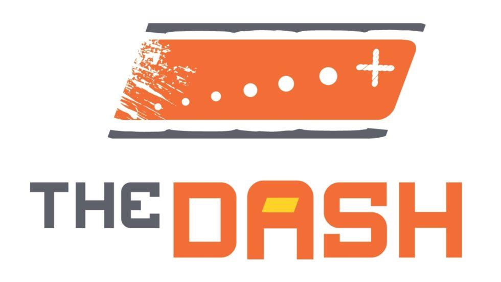 the-dash